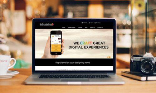 mangalore web design company